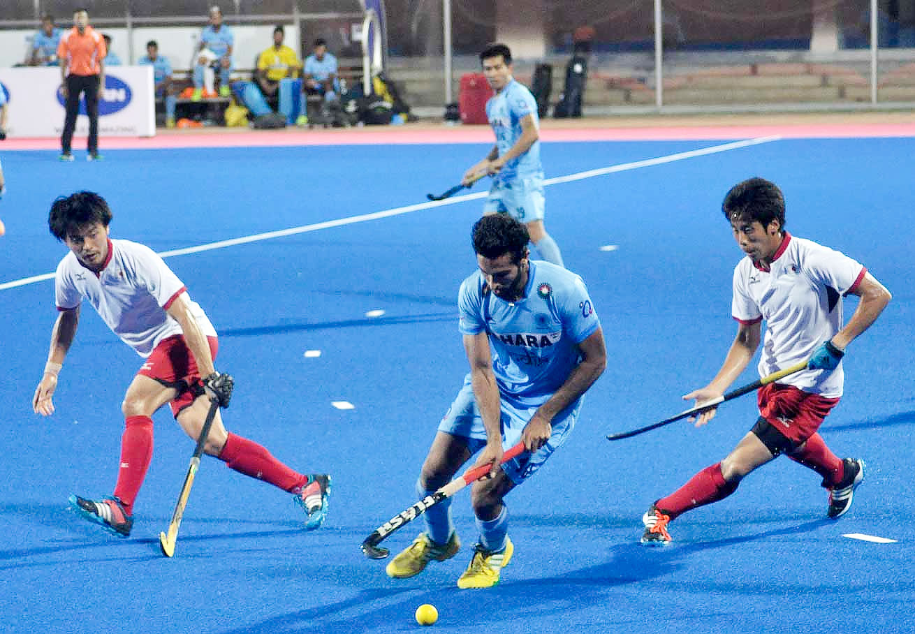 Live Match Cwg 2018 Semifinal India Vs New Zealand Hockey Match Preview Live