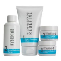 Rodan + Fields Review
