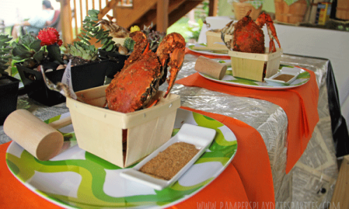 Father27s-Day-Celebration-Crab-Feast