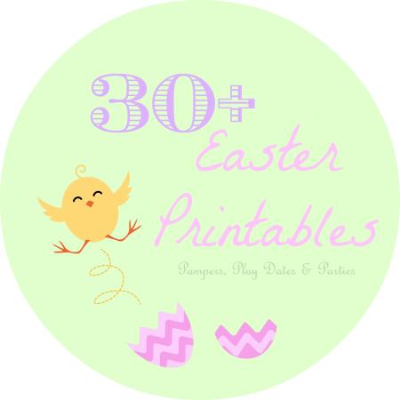 Easter-Printables_wm