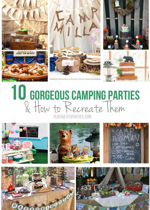 Camping-Parties-2