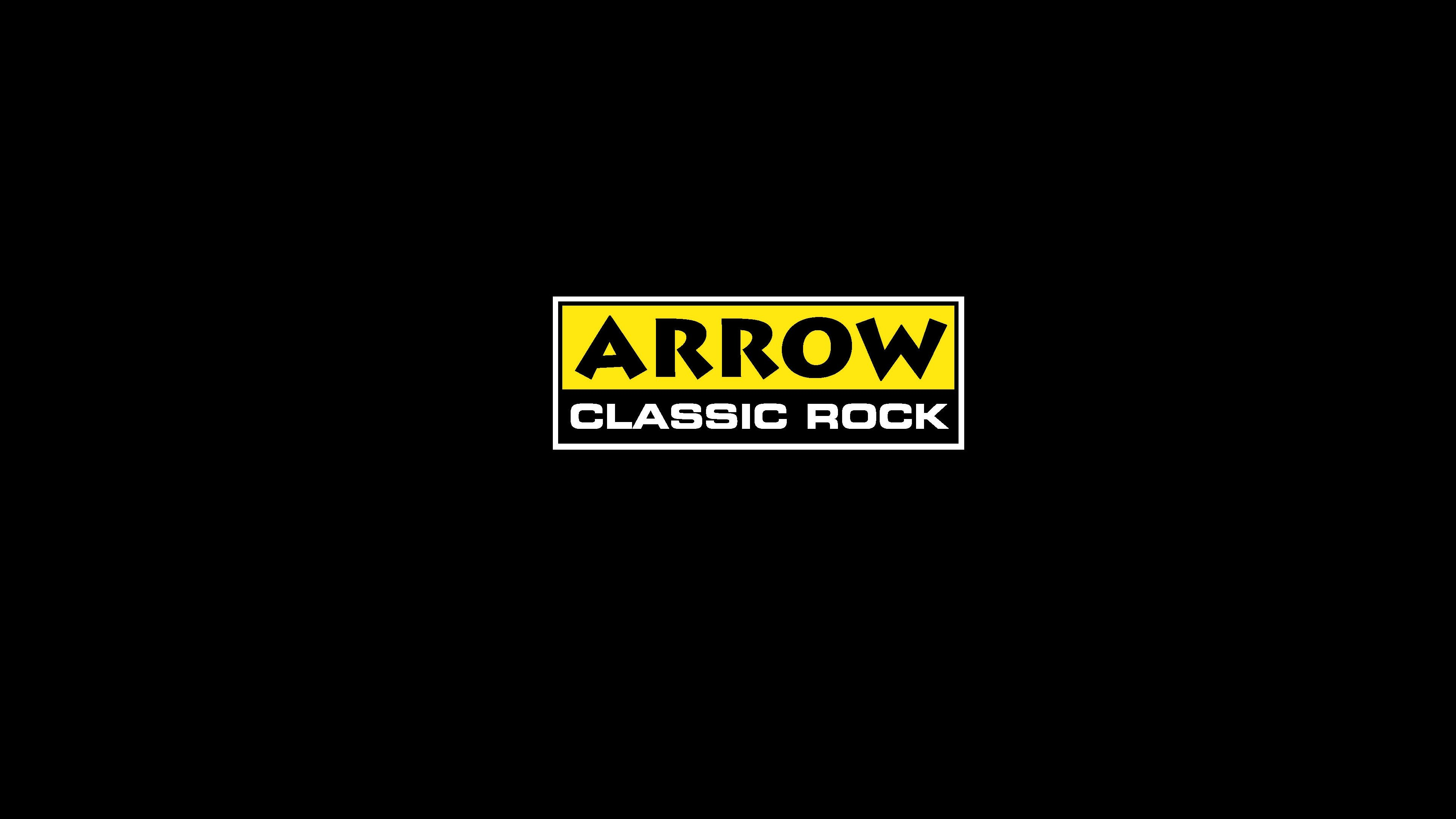 Giftige Parfums Liste Arrow Classic Rock Radio Web Player
