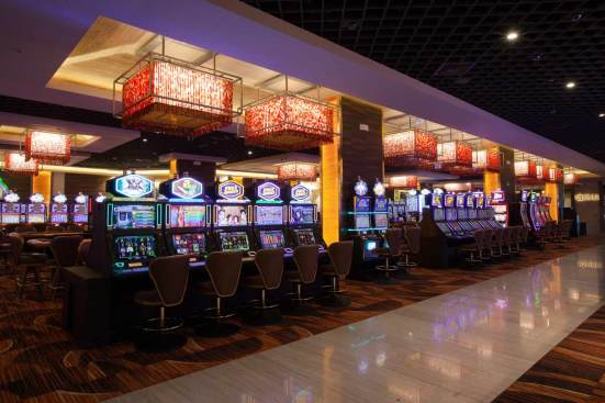 ocean players club casino