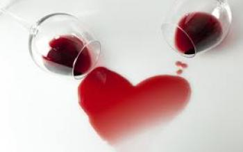 vino i ljubav
