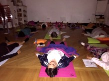 playforward yoga