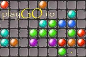 Joaca Jewel Lines Online
