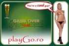 Joaca Undress me Pilsner Urquell online