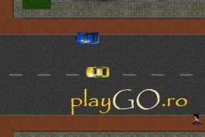 Joaca Sim Taxi online