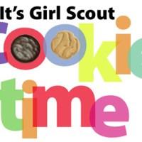 The Great Cookie Debate