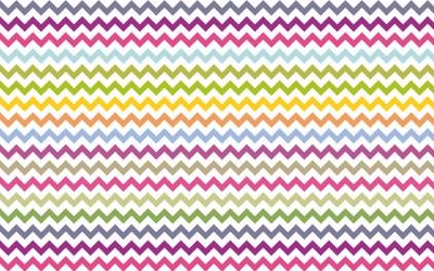 chevron-wallpaper.jpg 2,560×1,600 pixels | Happy Pins | Pinterest