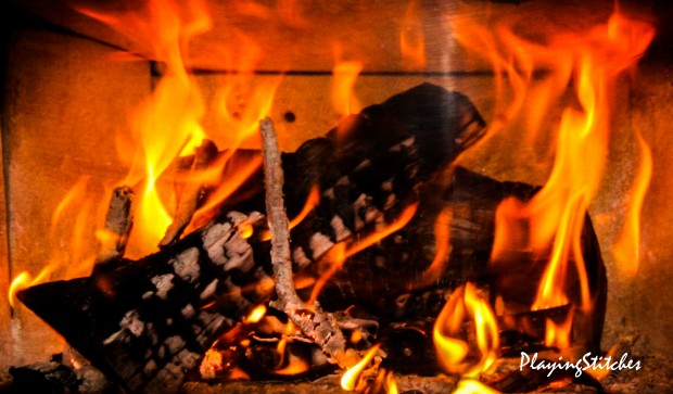 [:en] Fireplace pleasures