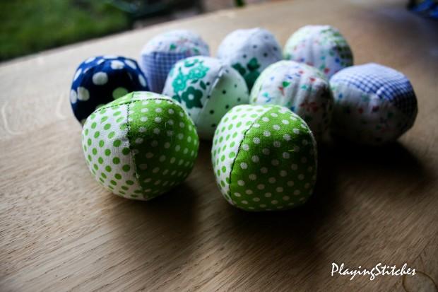 [:ru] Пасхальные яйца