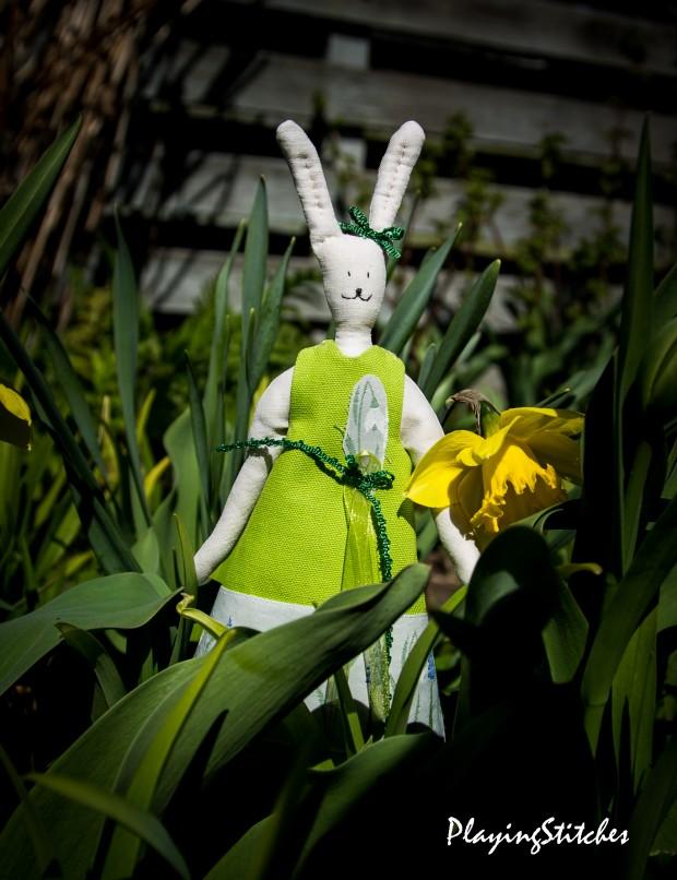 [:en]Acufactum Easter Bunny