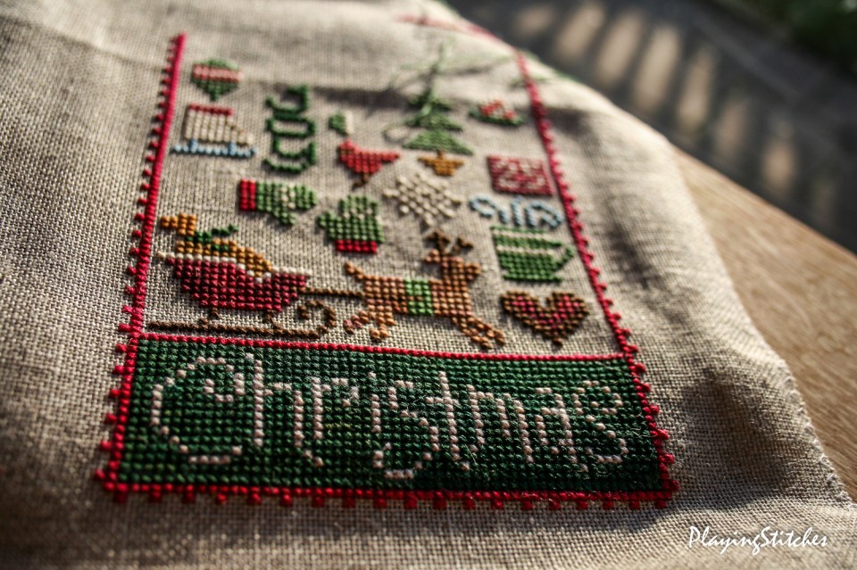 PlayingStitches-008