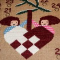 PlayingStitches--2