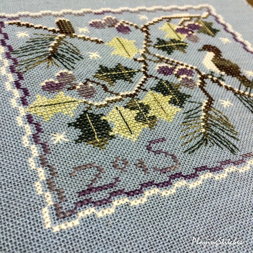 PlayingStitches-1093