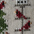 PlayingStitches (14)