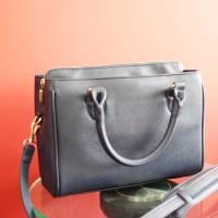 Mini Office Zara Bag Review