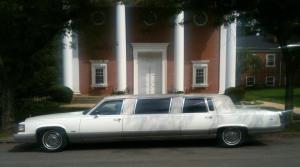 Home_James_Limousine_Service_for_Greater_Cleveland_1694050_std