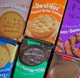 cookiesgs