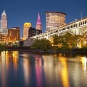 USA-Cleveland-267x267