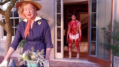 Frances Conroy Freak Show 03