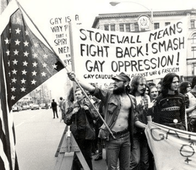 Stonewall Riot 02