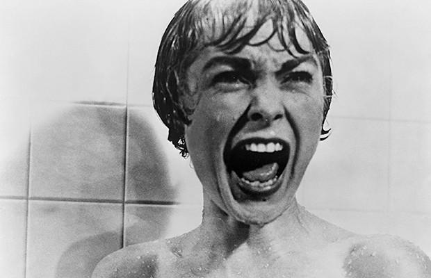 http://i0.wp.com/playitagaindan.files.wordpress.com/2015/07/psycho-1960-shower-scene.jpg?w=650&ssl=1