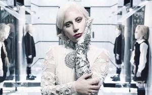 Lady Gaga Hotel