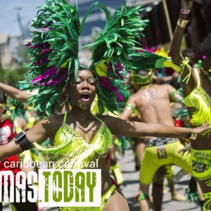 Discover Caribbean Carnival. Explore Caribbean Communities. Share Caribbean Culture. Sponsor opportunities