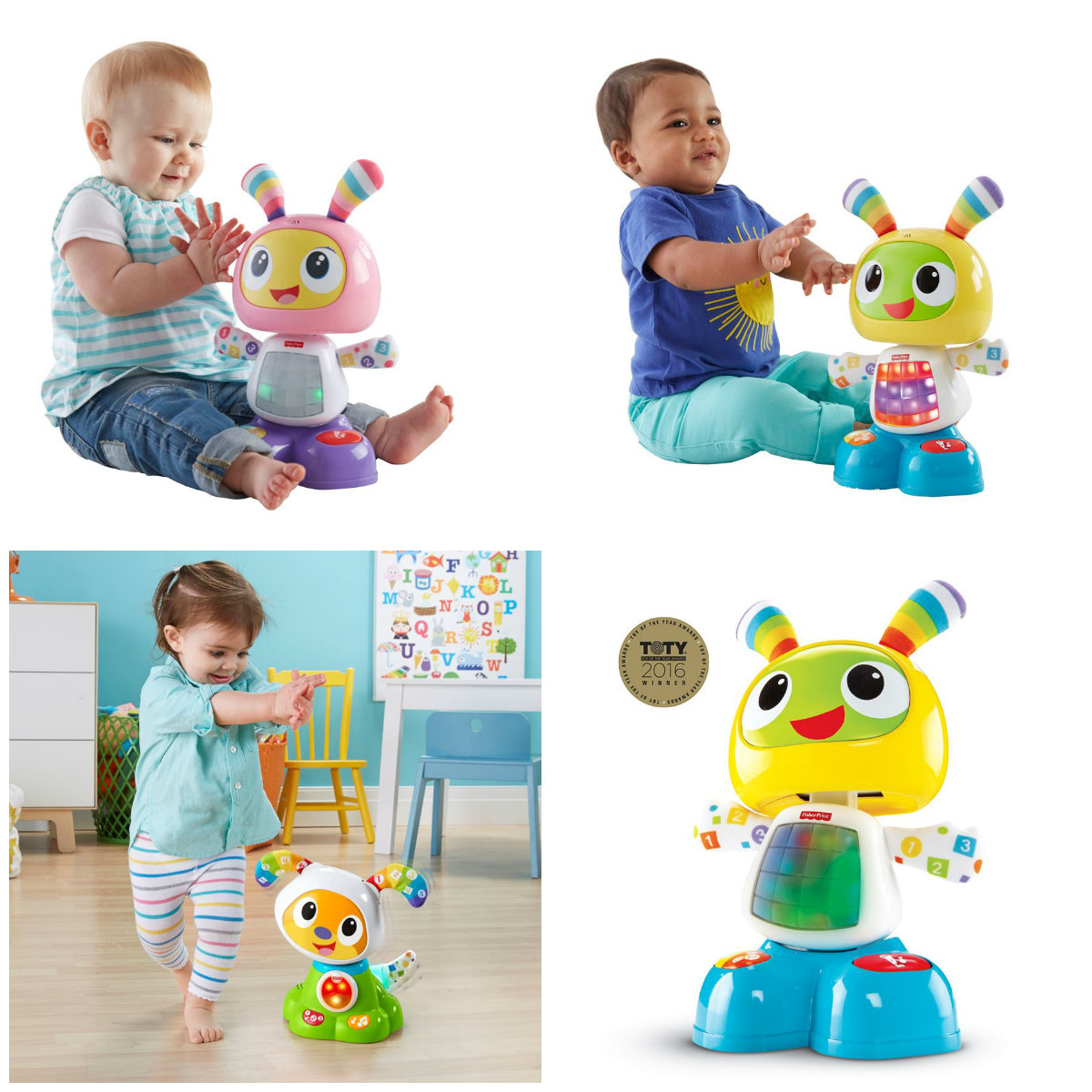 Baby Toys Sale Baby Toys Deals And Sales