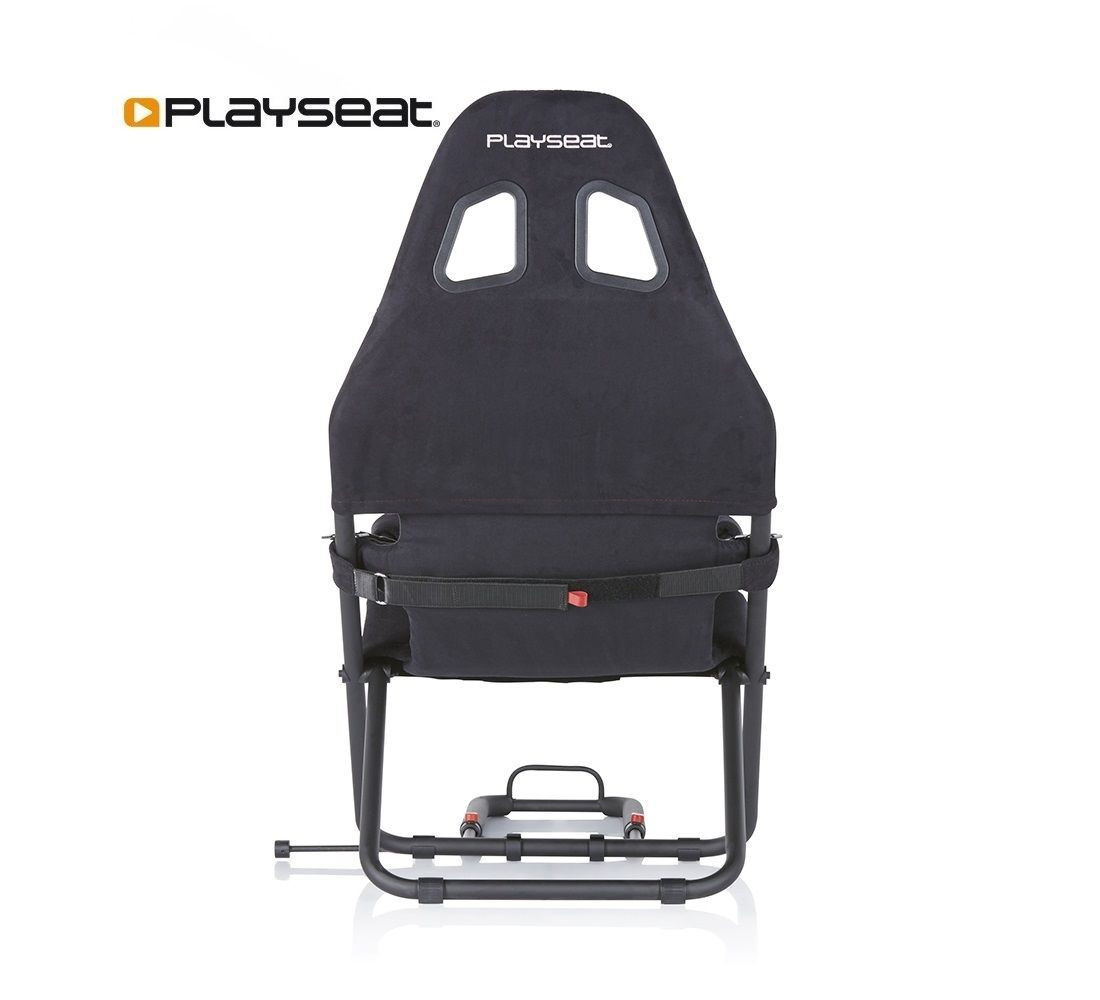 Sedia Bar Sport Playseat Challenge
