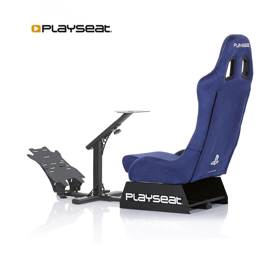 Playstation Sessel Playseat Evolution Playstation