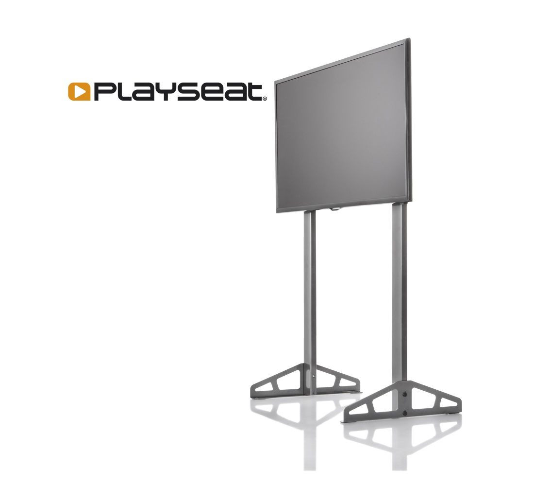 Tv Houder Playseat Tv Stand Pro