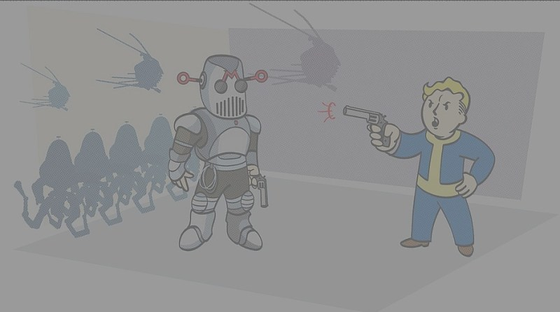 fallout4images5