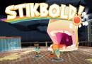 Anmeldelse: Stikbold! A Dodgeball Adventure