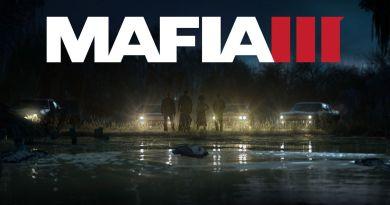 mafia3-teaser