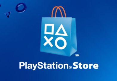 Halloweeeeeeen-tilbud i PS Store