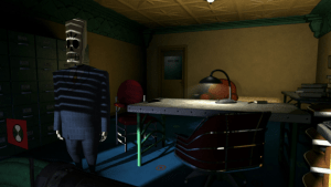 Grim Fandango Remastered – Review