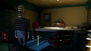 Grim Fandango Remastered – Review