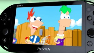 Phineas and Ferb: Day of Doofenshmirtz – Review