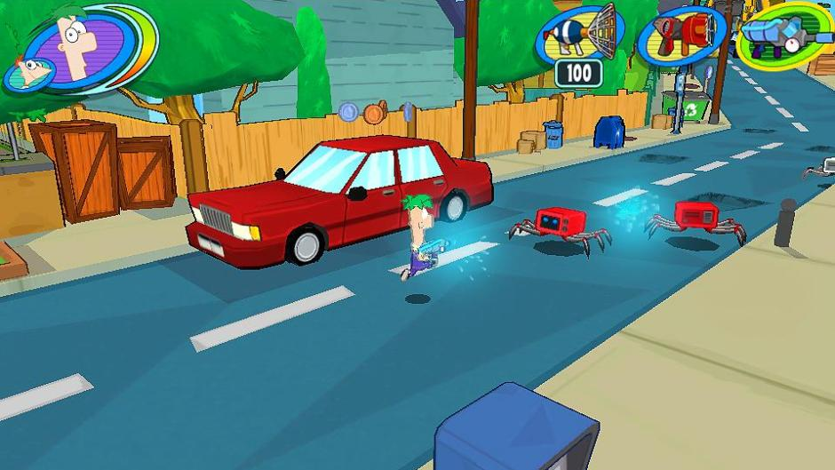 phineas-and-ferb-day-of-doofensmirtz-ps-vita-screenshots-1001-002
