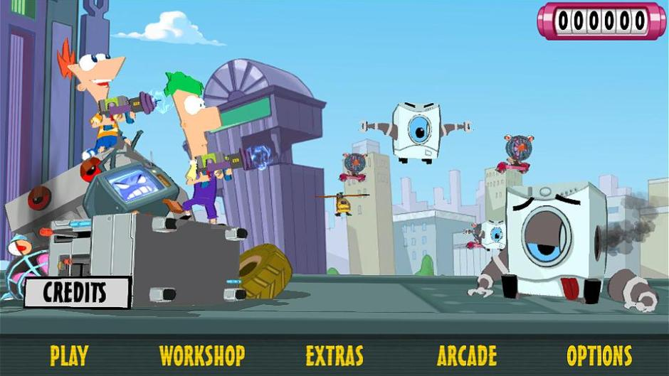 phineas-and-ferb-day-of-doofensmirtz-ps-vita-screenshots-1001-003