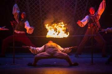 Cirque Berserk-Photographer-Piet-Hein-Out-03