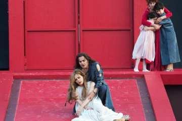 ALCESTI INDA - Teatro Greco di Siracusa ph-T.-Le-Pera-02