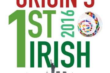 origins_1st-irish_2016