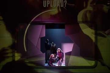 la-traviata-remixed-theater-an-der-wien_herwig-prammer-03