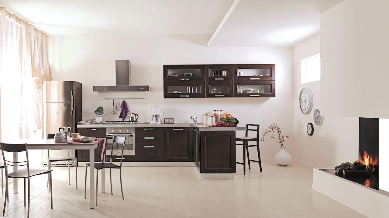 Cucine di lusso outlet: outlet mobili e arredamento da esposizione