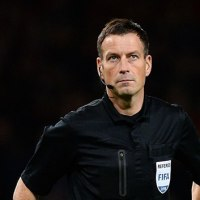 Referees for English Premier League, Matchweek 1
