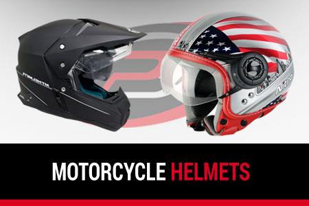 home_helmets